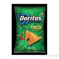 Frito Doritos 99 Gr Taco Aile