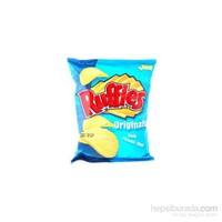 Frito Ruffles 87 Gr Original Aile