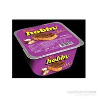 Ulker Kr. 1270.1 Hobby Krem Cikolata 400 Gr