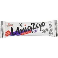 Uniq2go Chocofit Bar 50 Gr Hindistan Cevizi