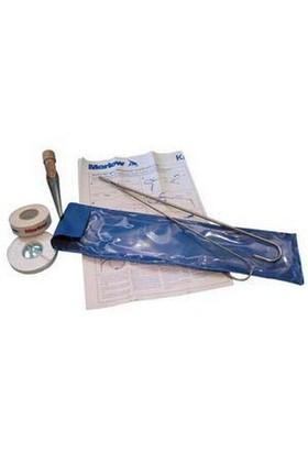 Marlow Splice Kit.