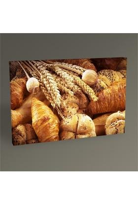 Tablo 360 Breads Tablo 45X30