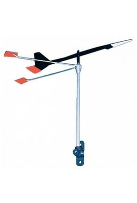 Windex10 Sport Rüzgar Yön Göstergesi.