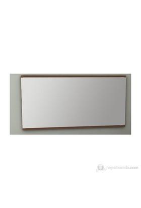 Adore Prestij Yatak Odası Şifonyer Aynası