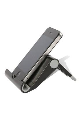 """Tilki Dünyası 7"""" Tabletler Ve Akıllı Telefonlar İçin Ayarlanabilir Tutucu"""