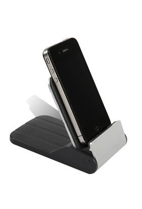 Tilki Dünyası Katlanabilir Ve Ayarlanabilir Telefon Ve İpad Tablet Tutucu