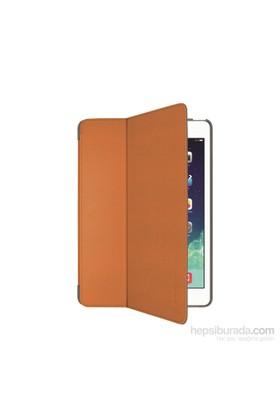 Odoyo Aircoat Folio Hard Case For İpad Air 2