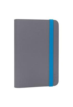 "Targus THZ338EU 7-8"" Tablet Flip Gri Universal Tablet Kılıfı"