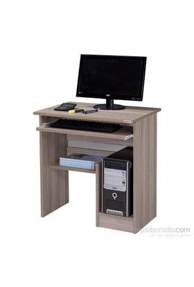 Hepsiburada Home Ninfa Bilgisayar Masası - Cordoba