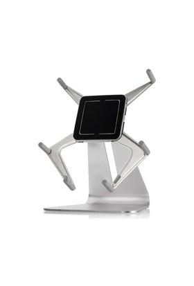 Luxa2 H4 Alüminyum iPad Standı