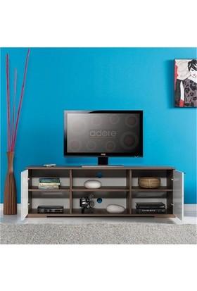 Adore Ptv-24-Nb-1 Flatlıne Mega Tv Dolabı