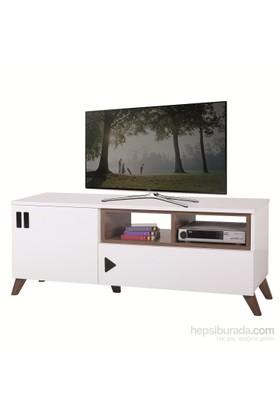 Carla Home Play Tv Sehpası