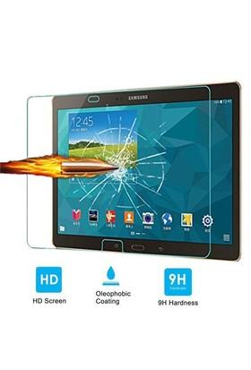"Markaawm Samsung Tab 4 10.1"" T530 Cam Kırılmaz Temperli"