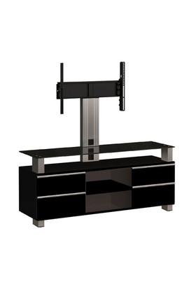 Sehpacim MD6004 140cm Askılı Tv Sehpası ve Tv Ünitesi