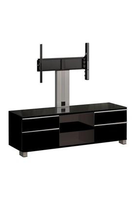 Sehpacim MD5004 125cm Askılı Tv Sehpası ve Tv Ünitesi