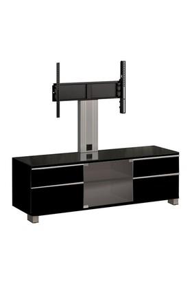 Sehpacim MD5104 110cm Askılı Tv Sehpası ve Tv Ünitesi