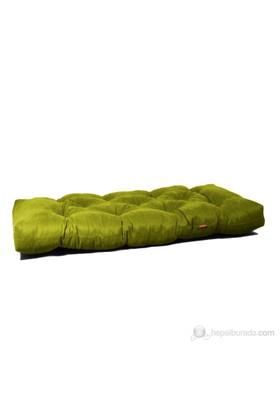 Oturma Minderi - Fıstık Yeşili