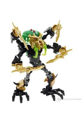 Lego Scarox