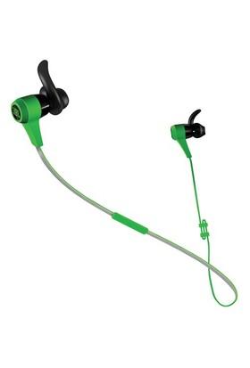 Jbl Reflect, Wireless Kulaklık, Ct, Ie,Yeşil