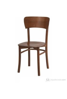 Gürgen Tonet Sandalye T02