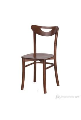 Gürgen Tonet Sandalye T03