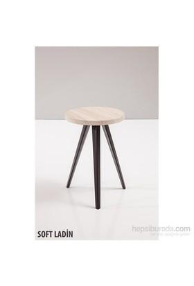 Sare Yan Sehpa Soft Ladin