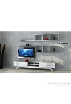 Rüya 12755 Tv Ünitesi Beyaz