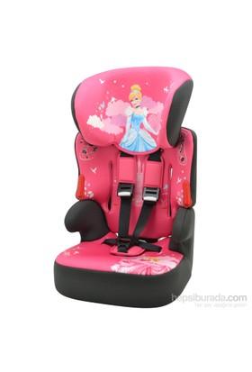 Disney Beline 9-36Kg Oto Koltuğu - Princess