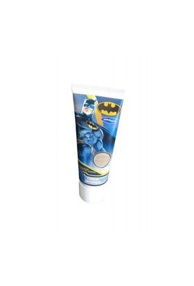Rocs Batman Diş Macunu - Balon Sakız Tadında 75 Ml