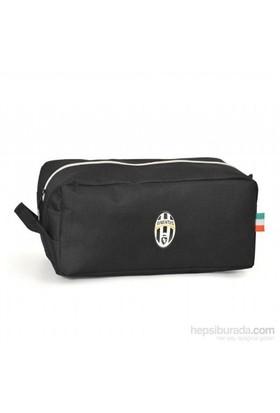 Yaygan Juventus Ayakkabı Çanta