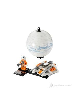 LEGO Star Wars 75009 Snowspeeder™ Hoth™