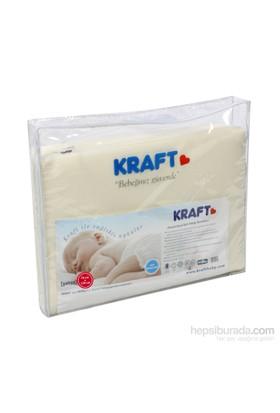 Kraft Yataş Pamuk Yatak (70 x 120)