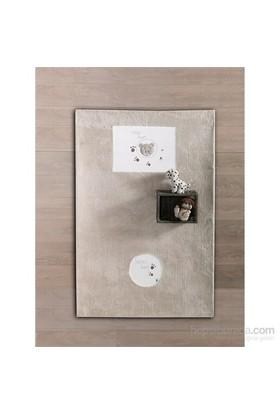 Kidboo Cute Bear 120X180 Halı / Beige