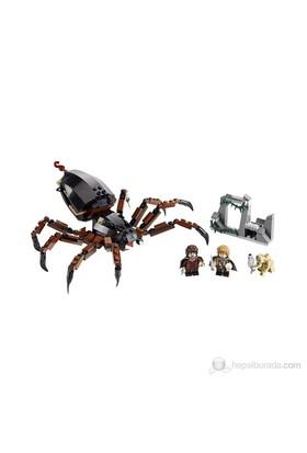 LEGO The Lord of The Rings 9470 Shelob Saldırısı