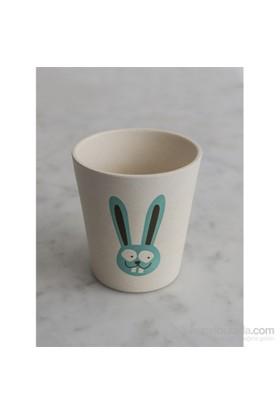 Jack N Jill Diş Fırçası Bunny