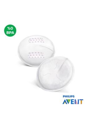 Philips Avent SCF253/20 Tek Kullanımlık Gece İçin Göğüs Pedi (20'li)