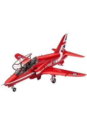 Revell Model Set Hawk T1 Red Arrow 64921