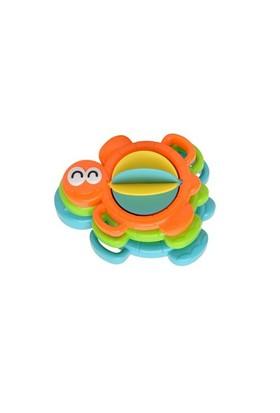 Bondigo BL1052 Banyo Arkadaşım Kaplumbağa