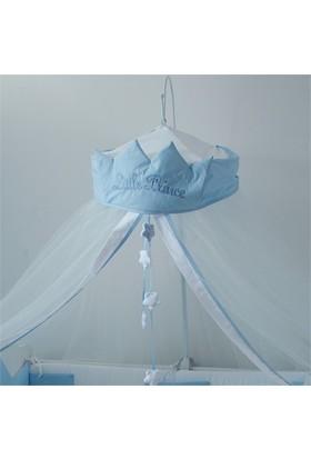 Aybi Baby Tül Cibinlik 150 X 500 Cm Little Prince