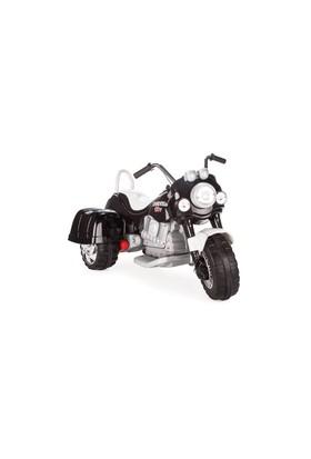 Pilsan Shadow Akülü Motor 12 Volt (Yeni)