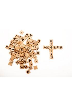 Toyjo Kelime Oyunu