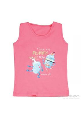 Wonder Kids I Love My Mommy Tshirt