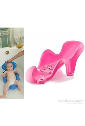 Hepsi Dahice Bebek Yıkama Aparatı(Baby Bath Set) Mavi
