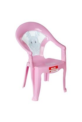 Moje Tavşanlı Sandalye