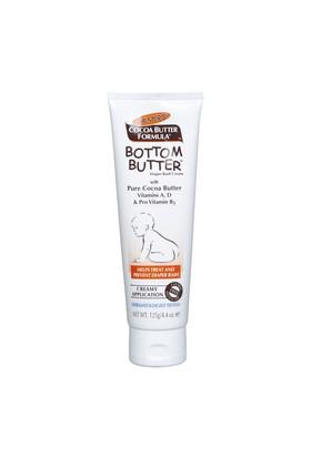 Palmer's Bottom Butter D Vitaminli Pişik Kremi 125 Gr