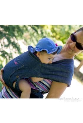 Babyneo Organik Kanguru