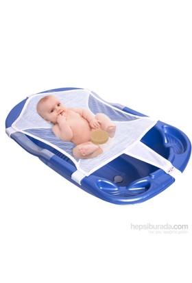 Sevi Bebe Bebek Banyo Filesi