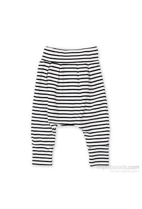 Baby Corner Şalvar Pantolon / Çizgili
