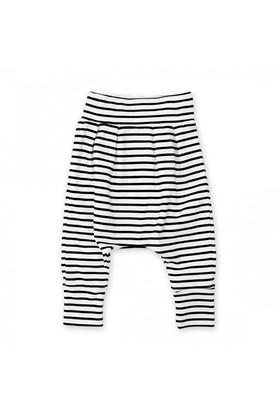 Baby Corner Şalvar Pantolon