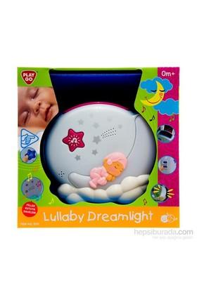 Sunman Lullaby Uyku Arkadaşi